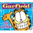 Garfield: I Don't Have Time to Be This Busy 2008 Calendar de Jim Davis