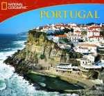2011 Portugal
