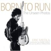 Bor to Run de Bruce Springsteen